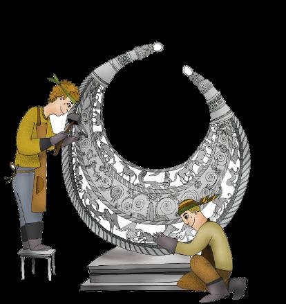 Артоб'єкти